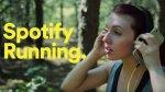Spotify Running llega a dispositivos Android - Noticias de deportivo cuenca