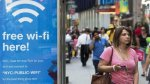 El Wi Fi celebra sus 25 años de creación [VIDEO] - Noticias de intel