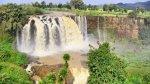 Cinco razones por las que debes conocer Etiopía - Noticias de catarata