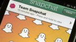 Snapchat propone pagar para volver a ver los mensajes - Noticias de anuncios publicitarios