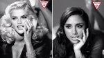 [Video] Personas reales modelan anuncios famosos de publicidad - Noticias de justin bieber