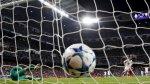Real Madrid: alegría merengue en la goleada de Champions League - Noticias de línea blanca