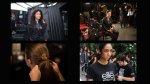 Lecciones de vida que nos dejaron doce aspirantes a modelo - Noticias de elite model look perú