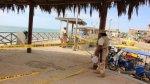 Piura estima menor llegada de turistas por fenómeno de El Niño - Noticias de coto de caza el angolo