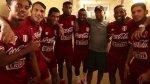 Waldir Sáenz: 'Reencuentro' será con estrellas de selección - Noticias de voleibolista