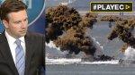 EE.UU.: Corea del Norte debe parar provocaciones irresponsables - Noticias de reactor de plutonio