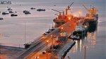 Gobierno permite cabotaje a barcos locales y del exterior - Noticias de juan varilias