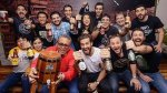 Consumo de cerveza artesanal despega y conquista paladar local - Noticias de impuesto selectivo al consumo