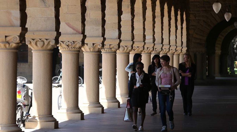 Ranking| Las 10 mejores universidades del mundo