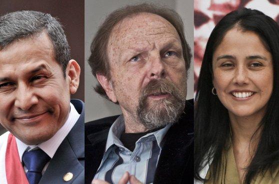 Encuesta de poder: los ganadores de los últimos 15 años