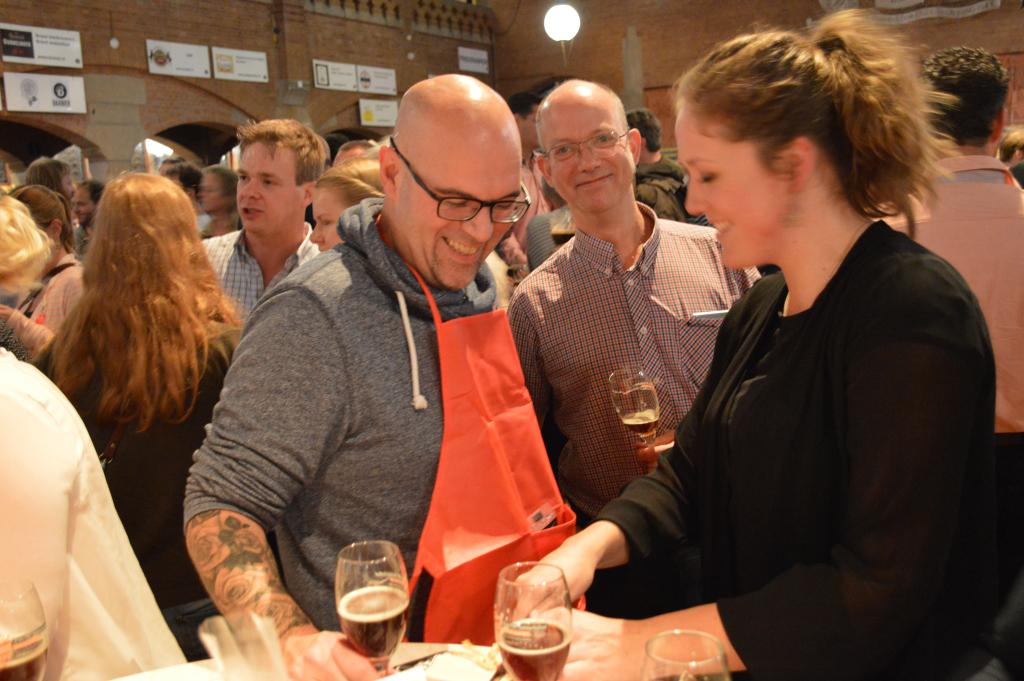 Foto: bier-evenementen.nl