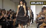 Delpozo, Kors y Hugo Boss en Semana de la Moda de Nueva York