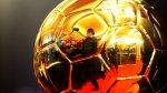 FIFA confirmó el día para la entrega del Balón de Oro 2015 - Noticias de mejor gol