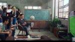 FIFA 16: Leo Messi y Agüero en sensacional nuevo spot [VIDEO] - Noticias de sport huancayo