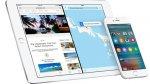 iOS 9 ya está disponible y estas son sus nuevas características - Noticias de google drive