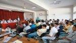 Baguazo: peritos declaran mediante videoconferencia desde Lima - Noticias de leoncio rodriguez