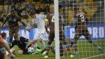 Porto igualó con Dinamo Kiev y Casillas criticó al árbitro - Noticias de xavi hernández