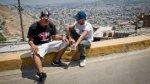 No es la solución, por Véronique Henry - Noticias de conflictos sociales en perú