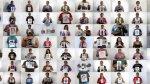 A la sombra de los 43, muchos más han desaparecido en México - Noticias de carlos alberto garcia miranda