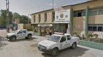 Piura: laboratorio de criminalística no funciona hace un año - Noticias de isaac alvarado
