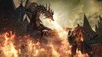 Dark Souls III tiene un nuevo tráiler - Noticias de tokyo game show