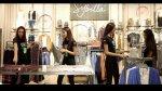 [VIDEO] Elite Model Look lanza cuarto capítulo de su webserie - Noticias de elite model look perú