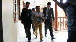 Ayacucho: prisión preventiva para directivos de cooperativa - Noticias de dictan prision
