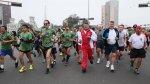 Running: aún puedes inscribirte en la Carrera Cívico Militar - Noticias de via expresa grau