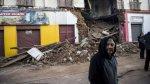 Terremoto de Chile fue uno de los peores de los últimos 25 años - Noticias de fukushima