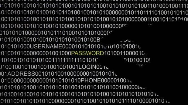 Quienes sucumben a estos fraudes terminan entregando sus datos personales o abren las puertas a malware. (Foto: Reuters)