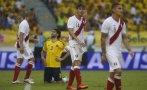En Colombia recuerdan que a Perú no le fue bien en Barranquilla