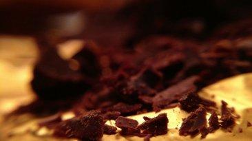 Cinco alimentos que abrirán tu apetito... sexual
