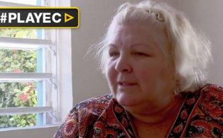 """La hija del """"Che"""" no irá a la misa de Francisco en Cuba [VIDEO]"""
