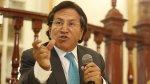 Caso Ecoteva: juez devuelve expediente en menos de seis horas - Noticias de manuela chavez