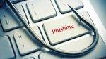 4 estafas que circulan en este momento en las redes sociales - Noticias de antivirus
