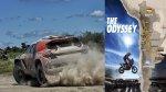 Dakar 2016: Ruta fue confirmada por la ASO - Noticias de marc coma