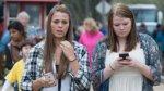 La nomofobia, un trastorno que llegó para quedarse - Noticias de campaña de salud