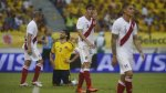 En Colombia recuerdan que a Perú no le fue bien en Barranquilla - Noticias de mario yepes