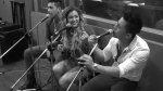 Las figuras de 'reality' que se lanzaron como cantantes - Noticias de mia mont
