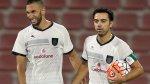 Xavi Hernández: mira su primer gol en Al Sadd de Qatar (VIDEO) - Noticias de xavi hernández