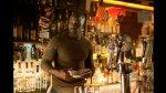 """Marvel comparte primeras imágenes de su serie """"Jessica Jones"""" - Noticias de veronica mars"""