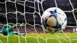 Champions League: entérate cuándo se juega la segunda fecha - Noticias de hora peruana