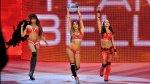 WWE: Night of Champions, la involución de la división femenina - Noticias de aj lee