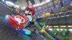 Mario Kart: todos los juegos de autos del personaje de Nintendo - Noticias de mario kart