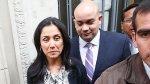 Investigan por prevaricato a jueces que favorecieron a Nadine - Noticias de pedro chavarry