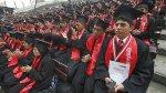 """Beca 18: """"Más del 90% de jóvenes egresados está trabajando"""" - Noticias de carreras técnicas"""