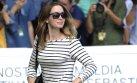 Emily Blunt se disculpa tras polémica en Estados Unidos