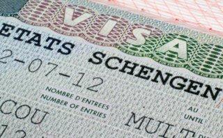 Visa Schengen: peruanos podrán estar hasta tres meses en Europa