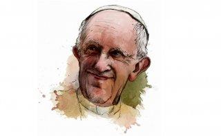Peligrosamente evangélico, por Ernesto Cavassa, S.J.