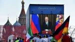 Rusia 2018: faltan 1000 días para inicio de la Copa del Mundo - Noticias de igor rojas
